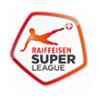 Super League 2021/2022