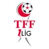 1. Lig 2019/2020