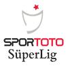 Süper Lig 2020/21