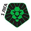 Persha Liga 2019/2020