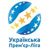 Украина: Премьер-Лига 2017/18