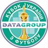 Ukraine: Ukrainian Cup 2019/2020