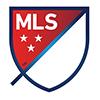 MLS: Regular Season 2018