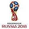 Отбор ЧМ: Южная Америка 2018