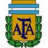 Аргентина (до 23)