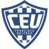 Клуб Эспортиво Униао