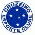 Крузейро U20