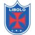 Рекреативу да Либоло