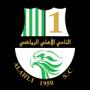 Аль-Ахли